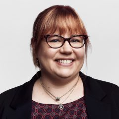 Annariina Liljeström