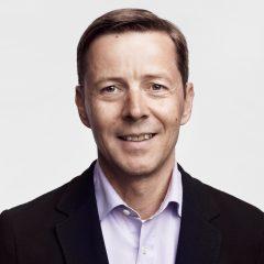 Jan Haglund