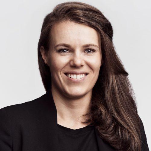 Sonja Kangas