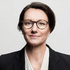 Mia Bengts